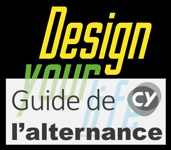 Guide alternance CYU