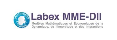 labex mme