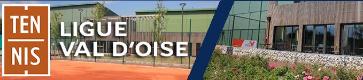 Ligue Tennis