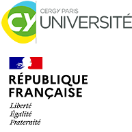 logo-CY Cergy Paris Université